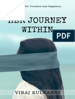 Her Journey Within - Preview Chapter
