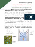 trabajosolucion01-141202110713-conversion-gate02.doc