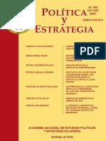 Politicas y Estrategias.pdf