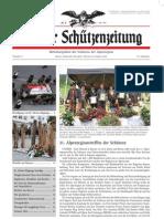 2010 04 Tiroler Schützenzeitung tsz_0410
