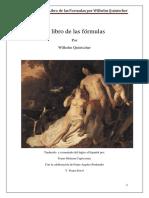 El Libro de las Formulas.pdf