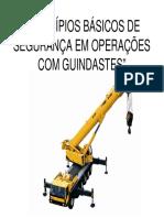 171379015-Seg-Em-Op-de-Guindaste.pdf