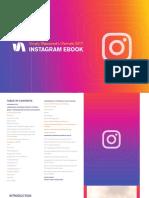 2017_1-Ultimate-Instagram_eBook-Final2.pdf