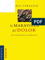 LaMaravilladelDolor_ElSentidodelaResilienciawrakukeireikiningcom2141