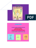 ELMETODOSanacionporArquetipos.pdf