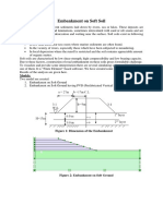 253372833-Embankment-on-Soft-Soil.pdf