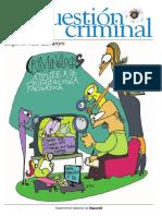 Zaffaroni, E.R. - La Cuestión criminal (25).pdf