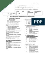 CSD-LENYCOM-6B-270317-SOS.docx