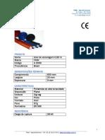 Ficha Técnica_anel de ancoragem 60_A0060.pdf