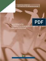 guiatenciongerontologiacentradaenlapersona-3
