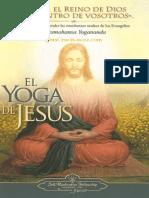 El-yoga-de-Jesús.pdf