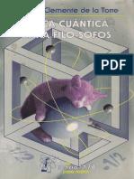 Física cuántica para filósofos.pdf