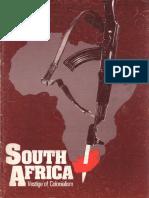 [wargame-simulation]SPI - Strategy & Tactics 062 - South Africa.pdf