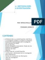 UNIDAD 1. INTRODUCCIÓN A LA INVESTIGACIÓN CIENTÍFICA.pdf