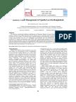 Medical_Waste_Management_at_Upazila_Leve.pdf