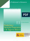 PSFSB-Unidad1.pdf
