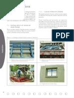 AWInstallation.pdf