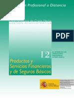 PSFSB-Unidad2.pdf