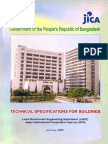 Technical Specifications for Buildings 2005.pdf