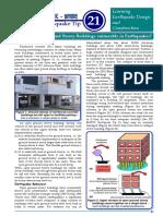 EQTip21_2.pdf