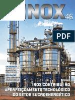 152_inox_46_web (1).pdf