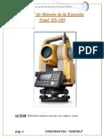 219309224-MANUAL-DE-MANEJO-DE-ESTACION-TOTAL-pdf.pdf