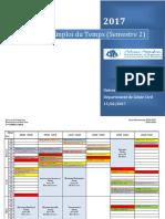 Emplois du temps 2016-2017 S2-15-02