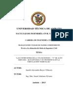 Tesis 769 - Reyes Villacrés Janeth Alexandra.pdf