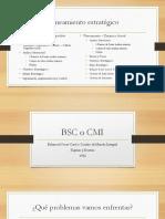 BSC-o-CMI-2