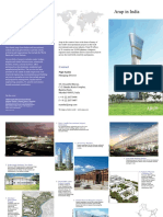 Arup_in_India_leaflet_2011verA.pdf
