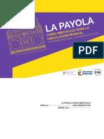 Payola.pdf