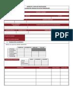 Anexos-FichaPostulantes.pdf