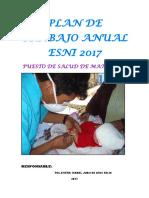 Plan Anual Esni 2017 Imprimir1 (1)