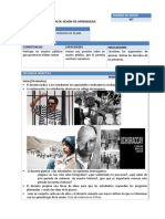 FCC - U5 - 5to grado - Sesión 04.docx