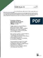 il canto del mare (Frisina).pdf