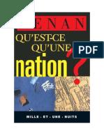 Télécharger-le-livre-qu-est-ce-qu-une-nation-ernest-renan-Pdf-ePub.pdf