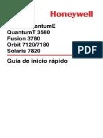 Omni-ES-QS Rev A