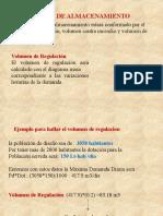 Conexxiones Domiciliares Expo