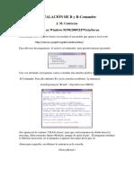 instalaR.pdf