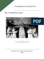 Carthusian Saints.pdf