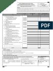 Form Spt Masa Pph Pasal 4 Ayat 2 Bukti Potong (1)