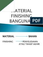 156294126-Presentasi-Finishing-Bangunan.pptx