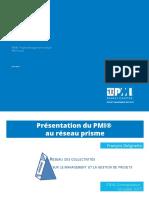 pmi -prisme-01-07-2015-final-v1