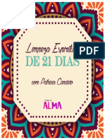 E Book Limpeza Espiritual1.Compressed 1