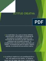 ACTITUD CREATIVA.pptx