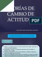 TEORÍAS DE CAMBIO DE ACTITUDES (1).pptx
