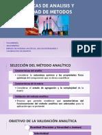 3S-Análisis de alimentos T3. (1).pptx