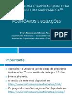 Economia-computacional-com-o-Mathematica™-Polinômios-e-equações