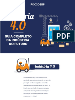 eBook Industria 4.0