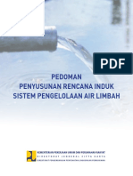 PENDAHULUAN 1-4-22FEB16.pdf